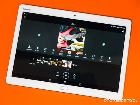 best replacement app android best apps to turn your huawei mediapad tablet into a