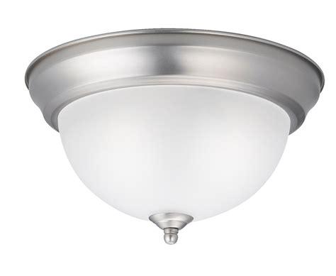 kichler 10827ni flush mount ceiling fixture kichler 8111ni flush mount ceiling fixture