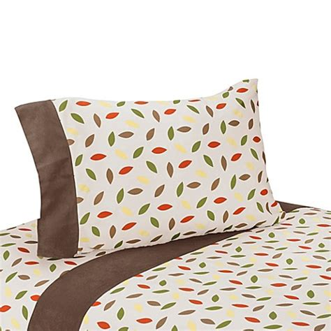 forest friends bedding sweet jojo designs forest friends bedding collection