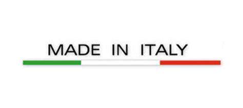 Made Italia Chiuso by Mini Pistoncini Elettrici Per Chiudere Ante Di Vetro