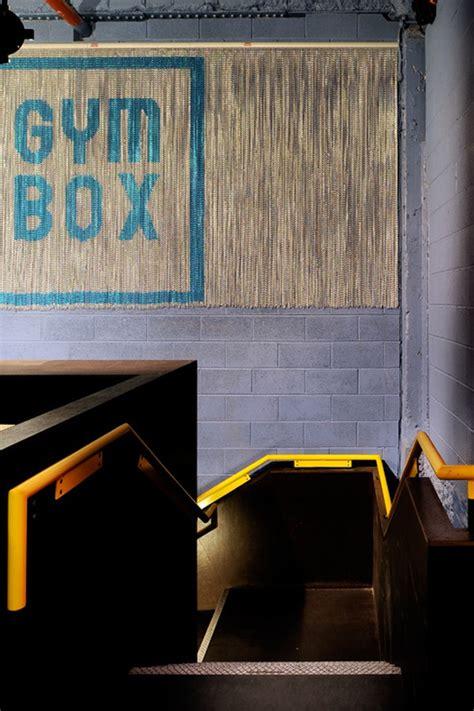 bkd bank gymbox bank gymbox bkd
