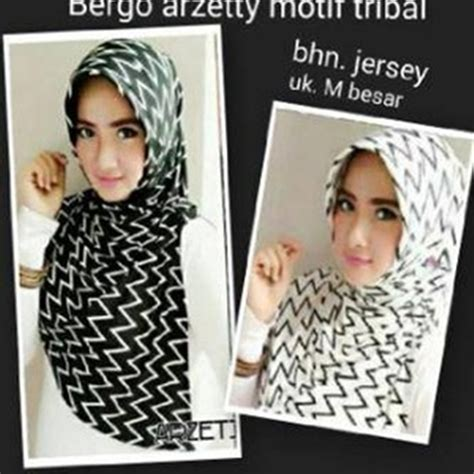 search results for model jilbab tren 2016 calendar 2015 model kerudung terbaru 2016 search results calendar 2015