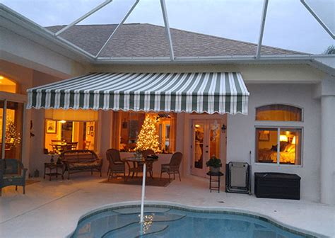 retractable awnings orlando retractable awnings orlando 28 images retractable