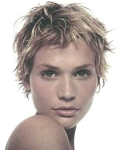 spikey choppy bob 1000 images about short choppy hairstyles on pinterest