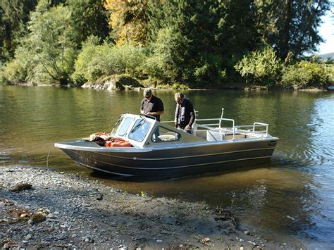 the boat on the river 16 jet boat ultimate river boat aluminum boat by