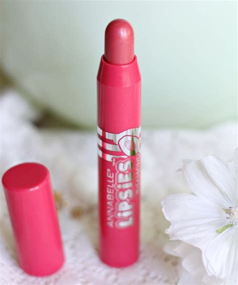 Lip Sheer Color Orange 2g vancouver and travel raincouver