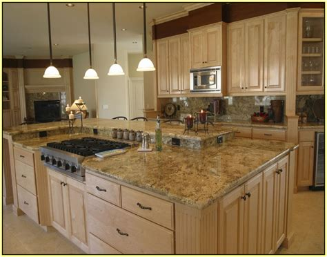Granite Overlay Countertops Home Depot by Granite Overlay Countertops Home Depot Home Design Ideas