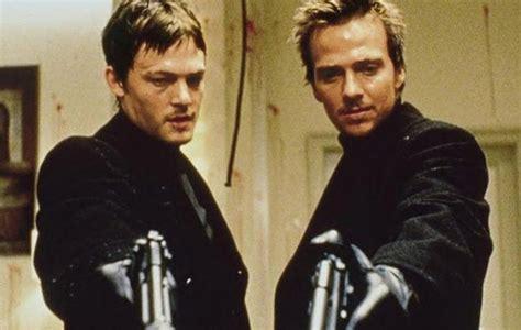 film irish gangster the top ten irish mobster movies videos irishcentral com