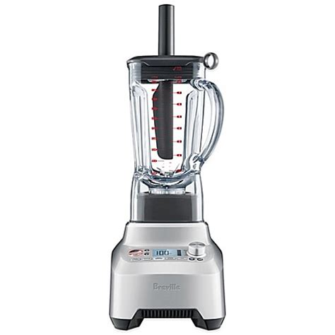bed bath and beyond breville breville 174 boss blender bed bath beyond