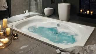 Whirlpool Corner Baths Sale Whirlpool Baths Sale On Corner Whirlpool Bath Spa Baths