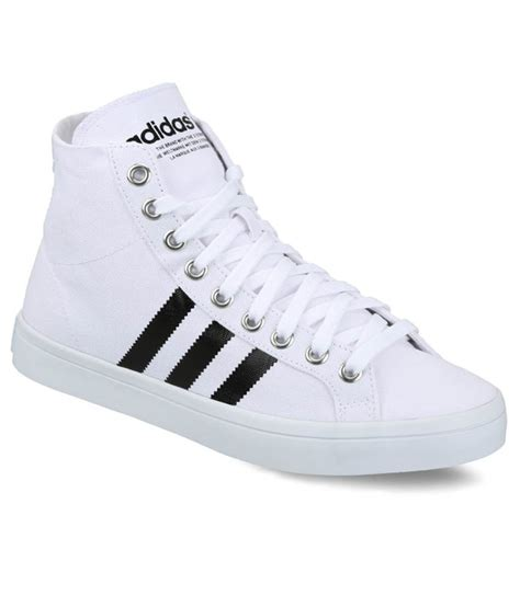 adidas originals court vantage mid shoes buy adidas originals court vantage mid shoes