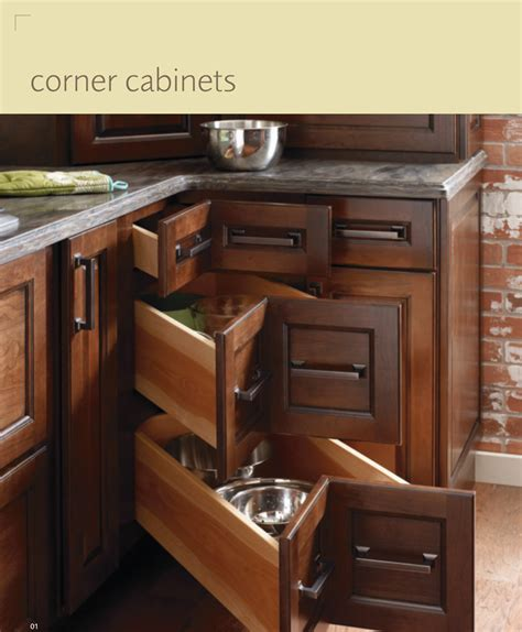 kitchen cabinets for less get organized kitchen cabinets