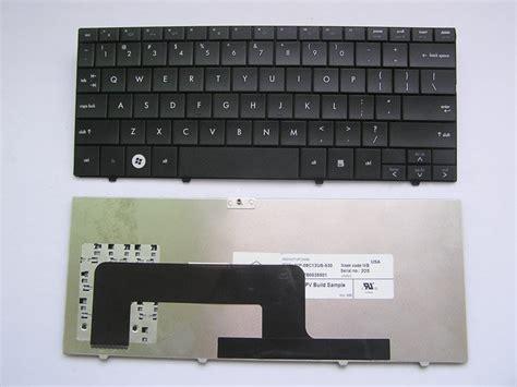 Keyboard Hp C700 C727 C729 C730 Series Baru Bergaransi allfixable lab