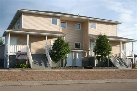 Westridge Apartments Lake Forest by Westridge Apartment Homes Apartments In Lake Forest Ca Westridge Apartment Homes At 26571
