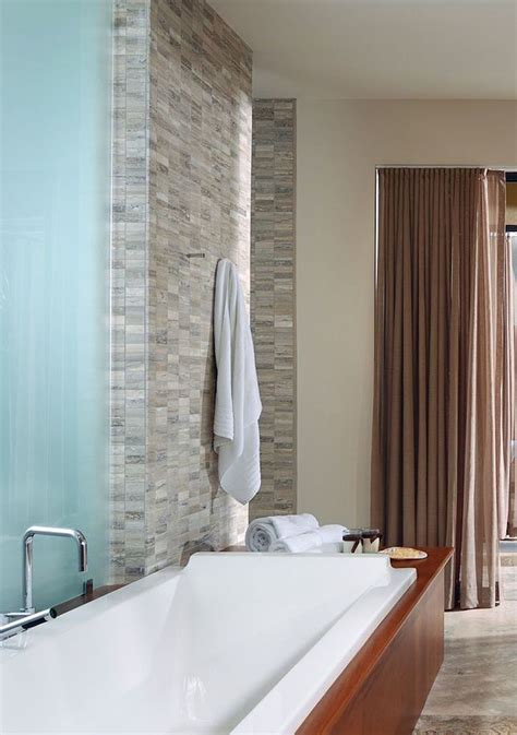 turn  bathroom   personal home spa