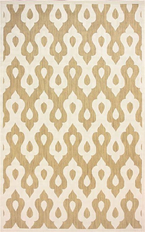 rugs usa sale rugs usa serendipity 4116 rug rugs usa fall sale up to 80 area rug rug carpet