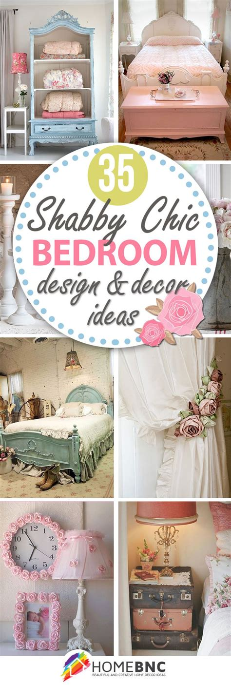 shabby chic home decor ideas best 25 vintage bedroom decor ideas on