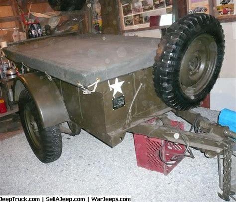 bantam jeep for sale p1150399