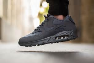 solid color air max air max 90 solid color provincial archives of saskatchewan