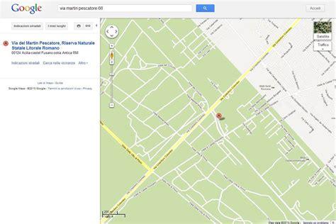 ufficio messi comune di roma roma capitale sito istituzionale orari al pubblico
