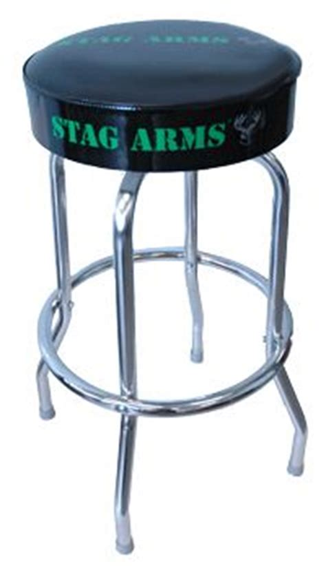 smith and wesson bar stool smith wesson counter stool 88 things pinterest