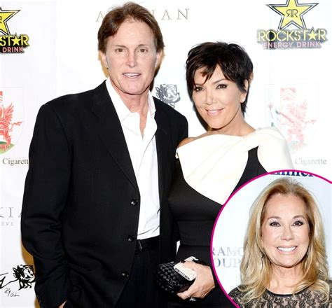 kathie lee gifford duet kathie lee gifford kris jenner quot trying quot to be friend to