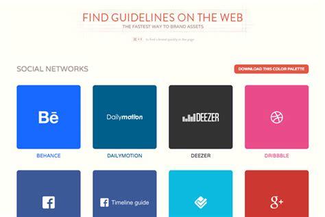 newspaper layout guidelines design news for july 12 18 creative market blog