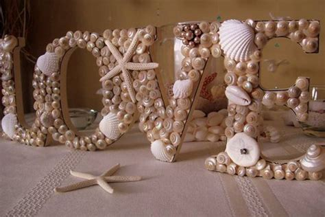 simple bridal shower theme ideas easy and themed bridal shower ideas everafterguide