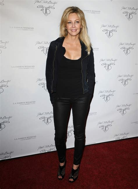 heather locklear wikifeet heather locklear s feet