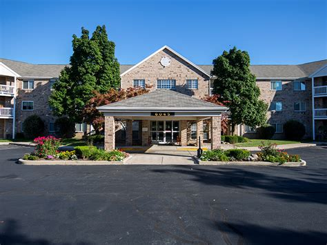 siena senior living in dayton oh 937 278 5