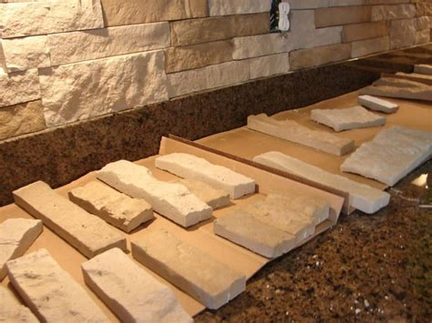 air backsplash lowes 36 best airstone projects images on airstone ideas airstone backsplash and airstone