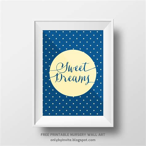 printable art room posters free printables for happy occasions nursery wall art