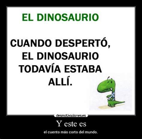 cuento infantil el dinosaurio perdido beb 233 dinosaurio cuento infantil el dinosaurio perdido beb 233 dinosaurio cuentos infantiles preescolar youtube