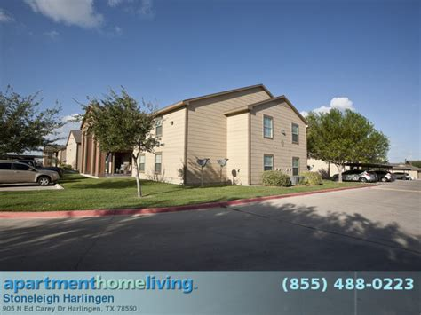 one bedroom apartments in harlingen tx harlingen apartments for rent harlingen tx