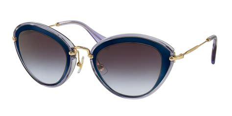Miu Miu Mirror Quality 1 miu miu mu 51rs sunglasses ezcontacts