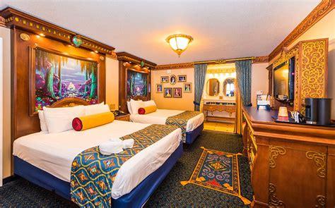 orleans room royal rooms at port orleans riverside review disney tourist