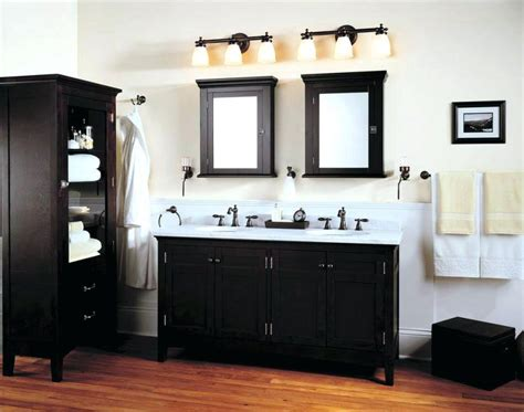 black bathroom lighting fixtures � aricherlife home decor