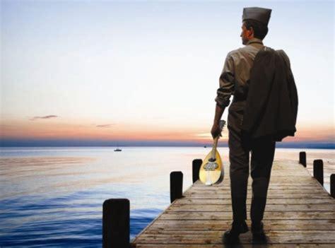 theme music captain corelli s mandolin pelagia s song from captain corelli s mandolin craig