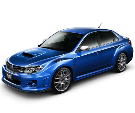 sti subaru jdm top good stuff subaru jdm impreza sti series with new s206