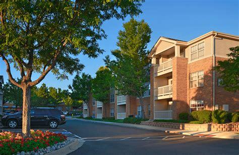 Jefferson Apartments Denver Denver Apartment Rentals Jefferson Square Denver Tech
