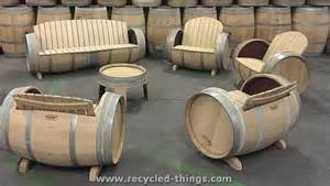 Recycled Bathtubs Upcycled Furniture Ideas Recycled Things