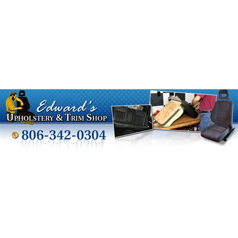 edwards upholstery edwards upholstery coupons near me in amarillo 8coupons