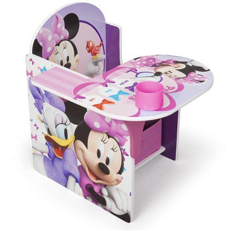Delta Children Chair Desk With Storage Bin Disney Pixar Cars by Delta Children Disney Minnie Mouse Chair Desk With Storage Bin
