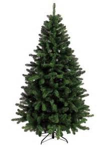memphis spruce artificial christmas tree