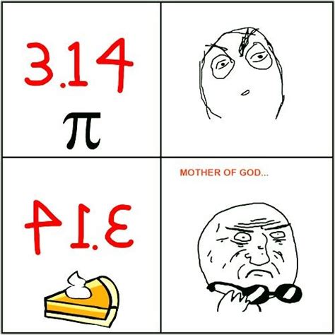 Pie Meme - pie meme pictures photos and images for facebook tumblr