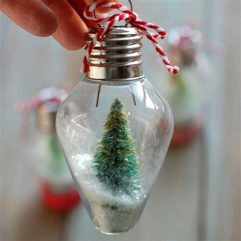 manualidades arbol de navidad originales originales bolas para la decoraci 243 n 225 rbol de navidad manualidad n