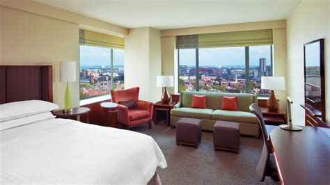 2 bedroom suites boston hotels in boston with 2 bedroom suites www redglobalmx org