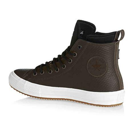 converse shoes on sale mens converse shoes on sale 28 images mens converse