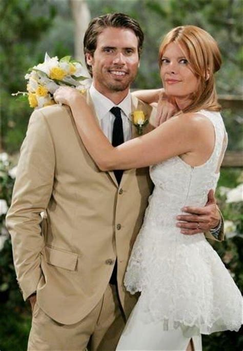 nick on young and restless 282 best images about the young and restless on pinterest