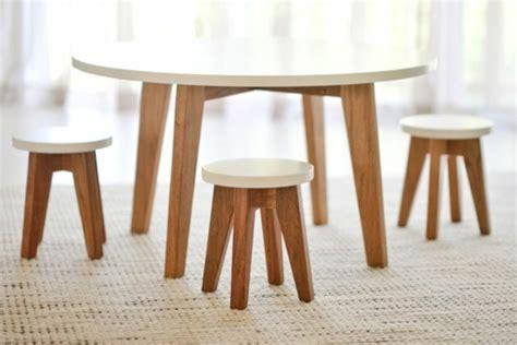 stuhl und tisch tisch und st 252 hle deutsche dekor 2017 kaufen